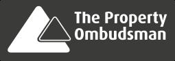 property-ombudsmen-content-logo