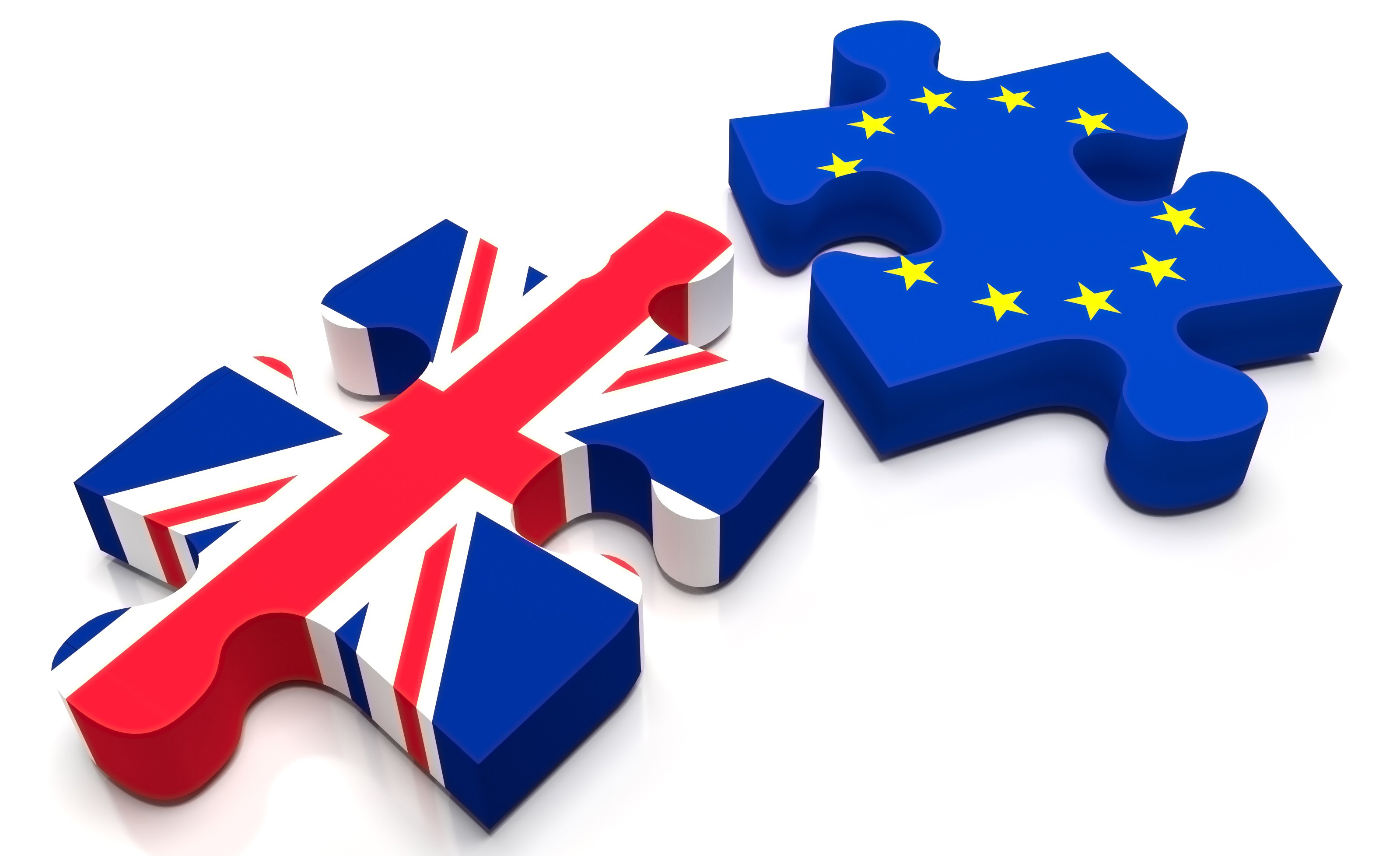 Brexit: What it means for London's Property Market